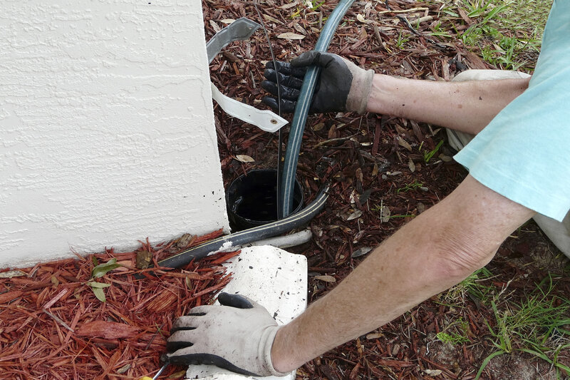 Blocked Drains Solution in Southampton Hampshire